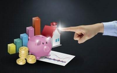 An Overview Of The Australian Home Loan Market 2019