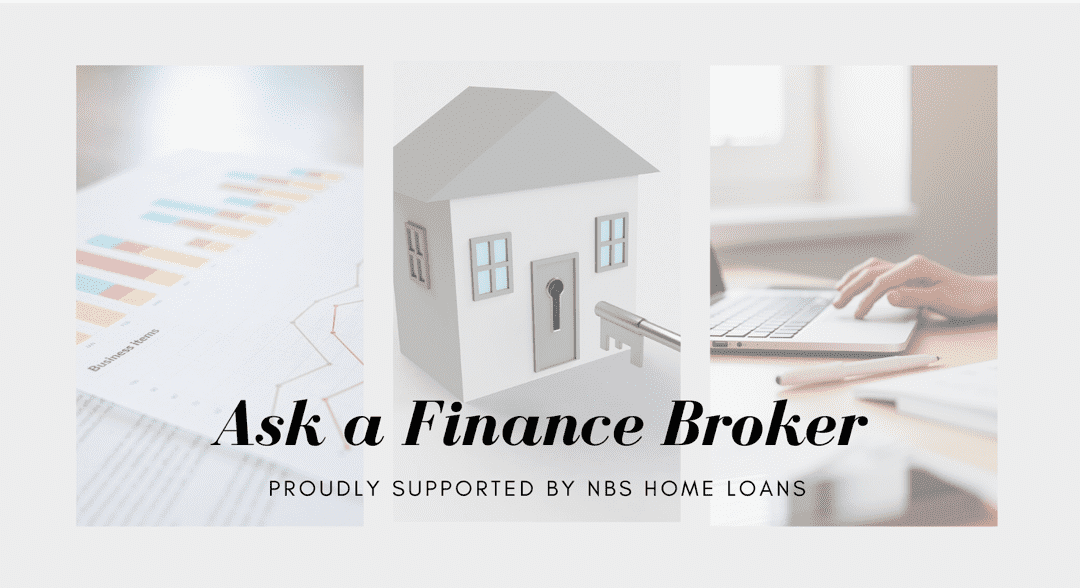 Ask A Finance Broker – Facebook Group