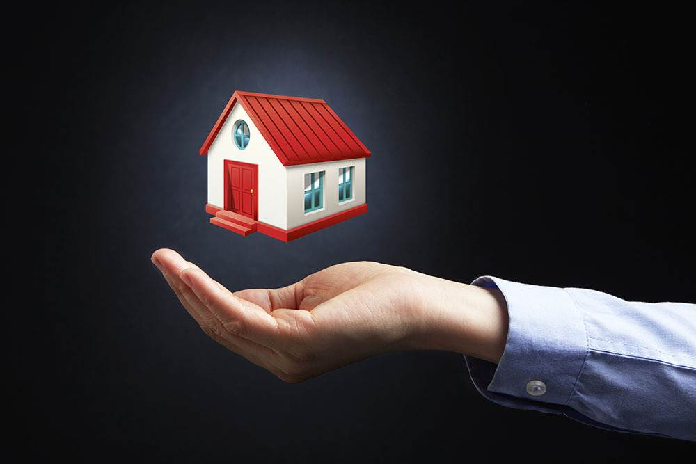 One Agency NBS Real Estate | Newsletters | December 2020